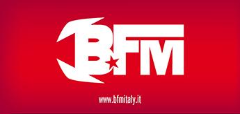 BFMItaly-logo-sady-vinice