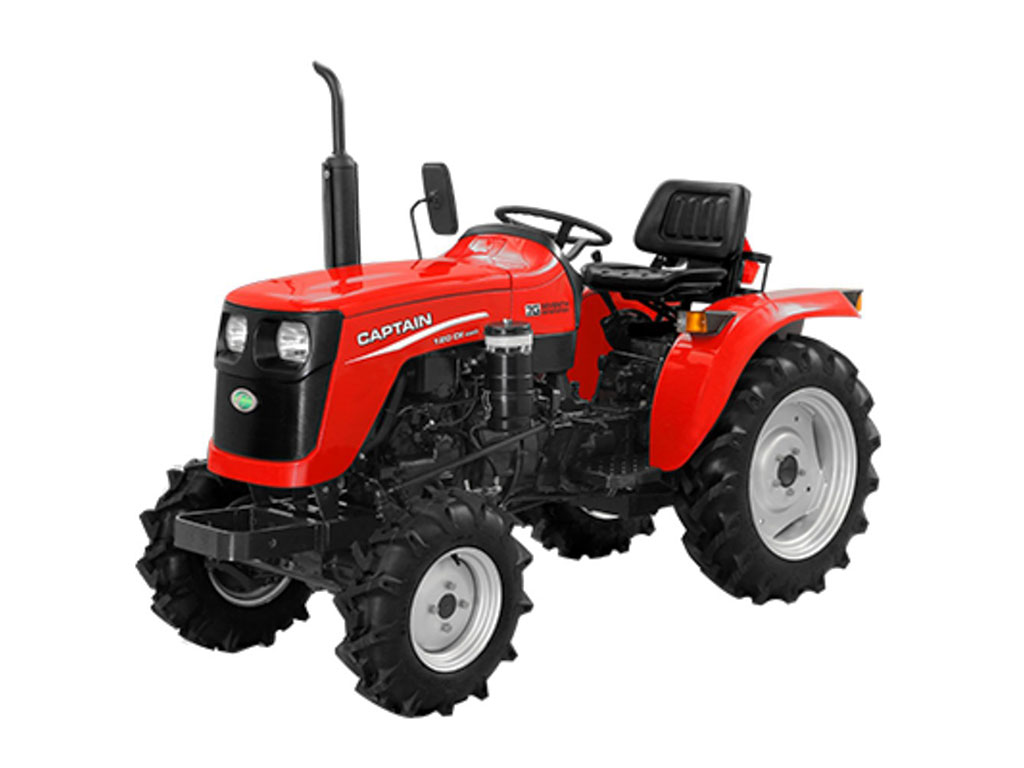 captain_tractors_featured_agromechanika