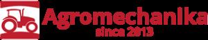 agromechanika logo