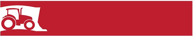 retina logo agromechanika