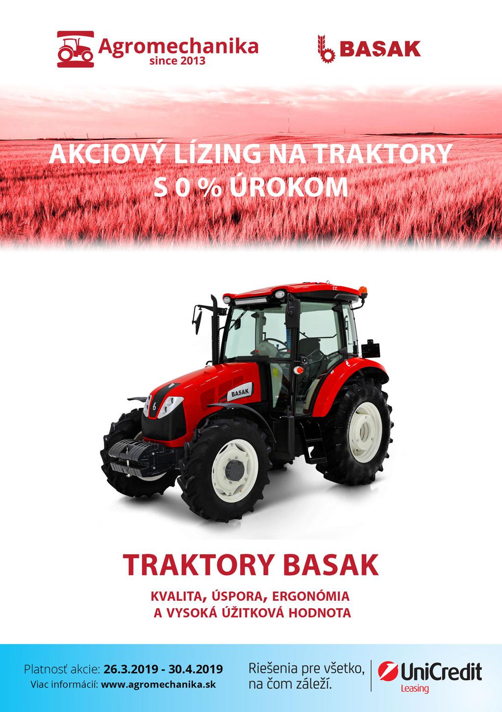 agromechanika_agrosalon2019_letak_basak_v2