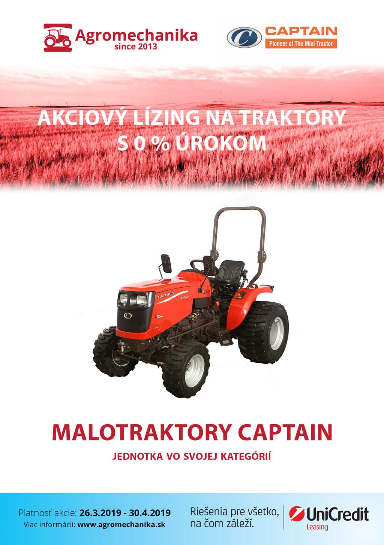 agromechanika_agrosalon2019_letak_captain_v2