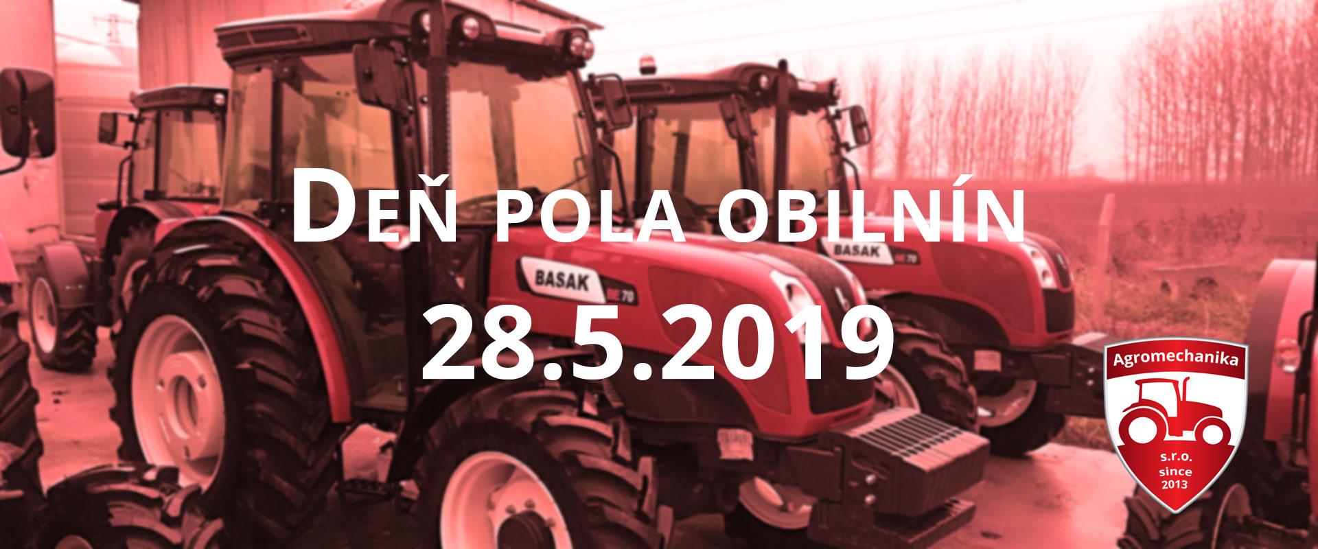 agromechanika_DenPolaObilnin2019_web_banner2