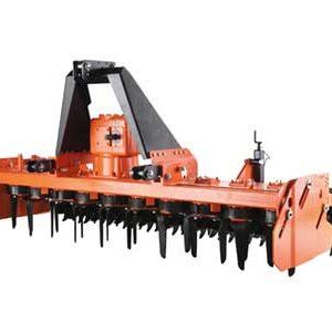 prislusenstvo za traktor priprava pody - agromechanika