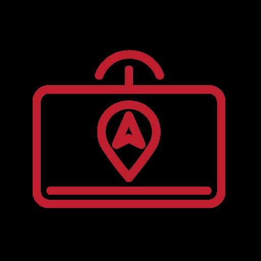 agromechanika prislusenstvo ikona