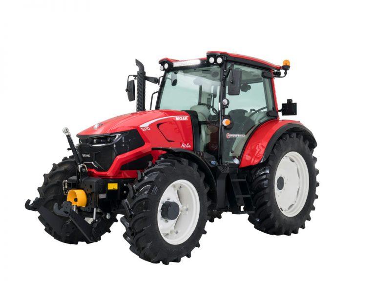 Agromechanika.sk - agromechanika basak5120 02