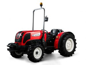 Agromechanika.sk - agromechanika traktor basak 2060 bezkabiny 1