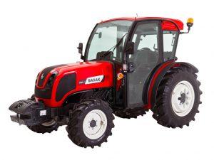 Agromechanika.sk - agromechanika traktor basak 2080 featured 1